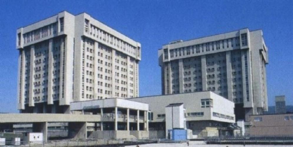 Comitato Difesa Sanità Triestina: «Dalla Giunta Fedriga colpo mortale alla sanità»