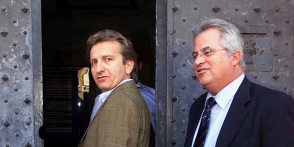 Maurizio Raggio