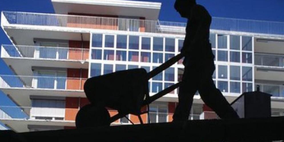 Concorrenza sleale e abusivismo: ne soffrono 4 aziende su 10 in Friuli