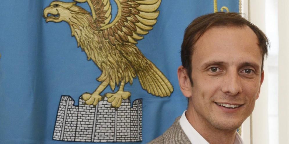 Immigrazione, Fedriga: «Aprire le porte ai migranti soluzione sbagliata»