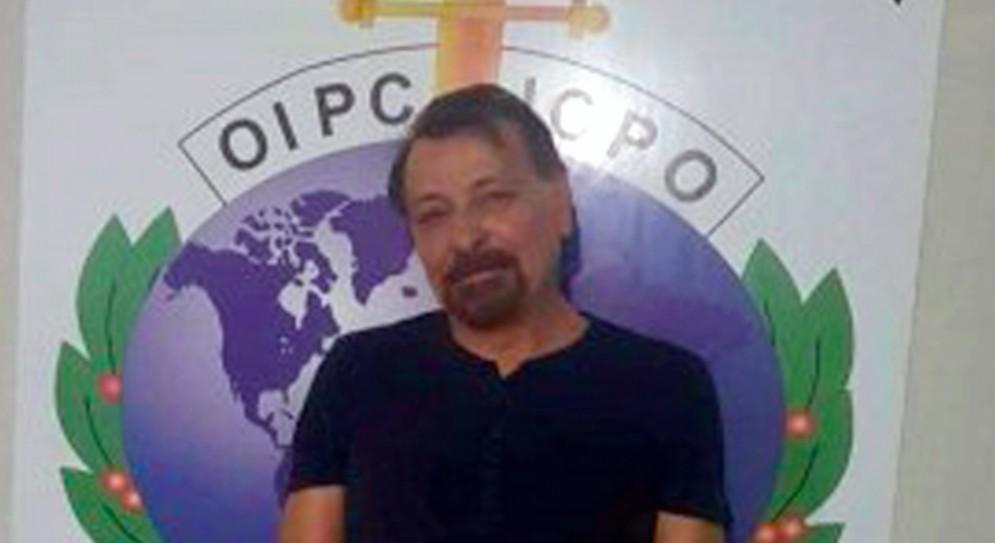 Battisti, Fedriga; «Giustizia è stata fatta, grazie alle forze di polizia»