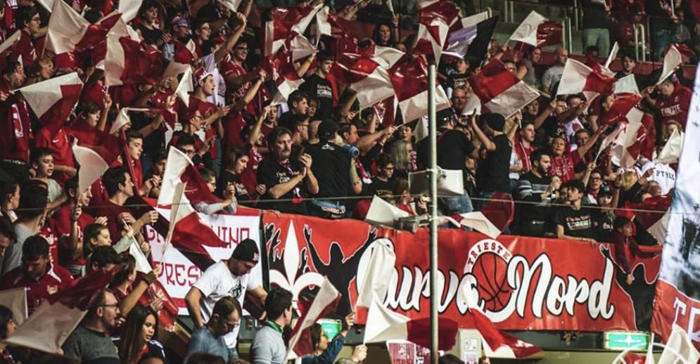 Alma sconfitta ma a testa alta: Milano si impone 77-73