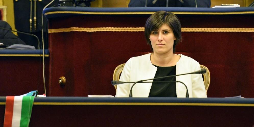 Torino ha un nuovo assessore all'Istruzione: Appendino ha scelto Antonietta Di Martino