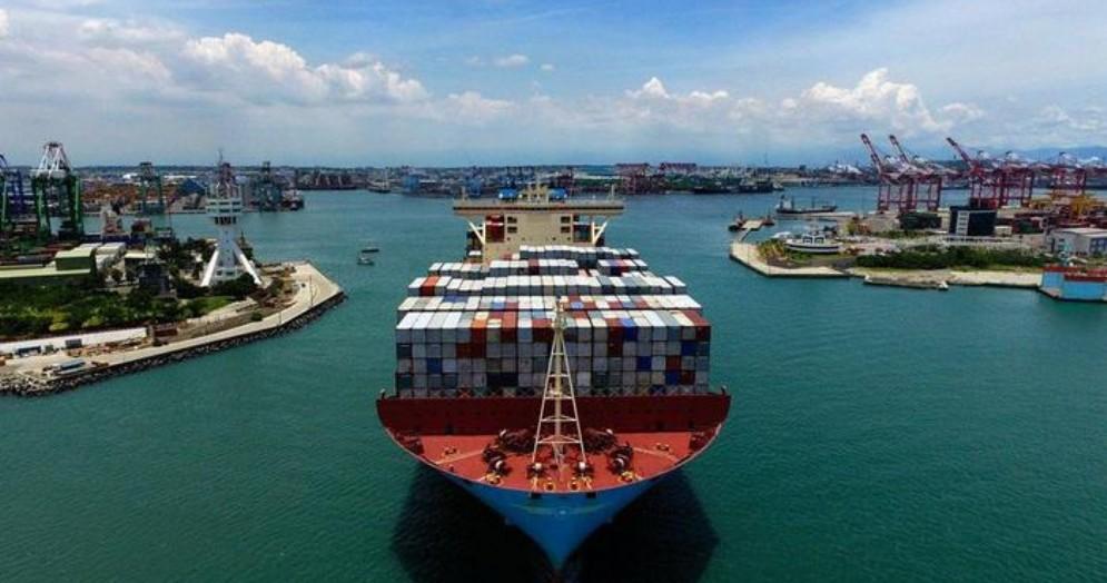 Istat: a novembre export in calo  dello 0,4% ma +1% anno su anno