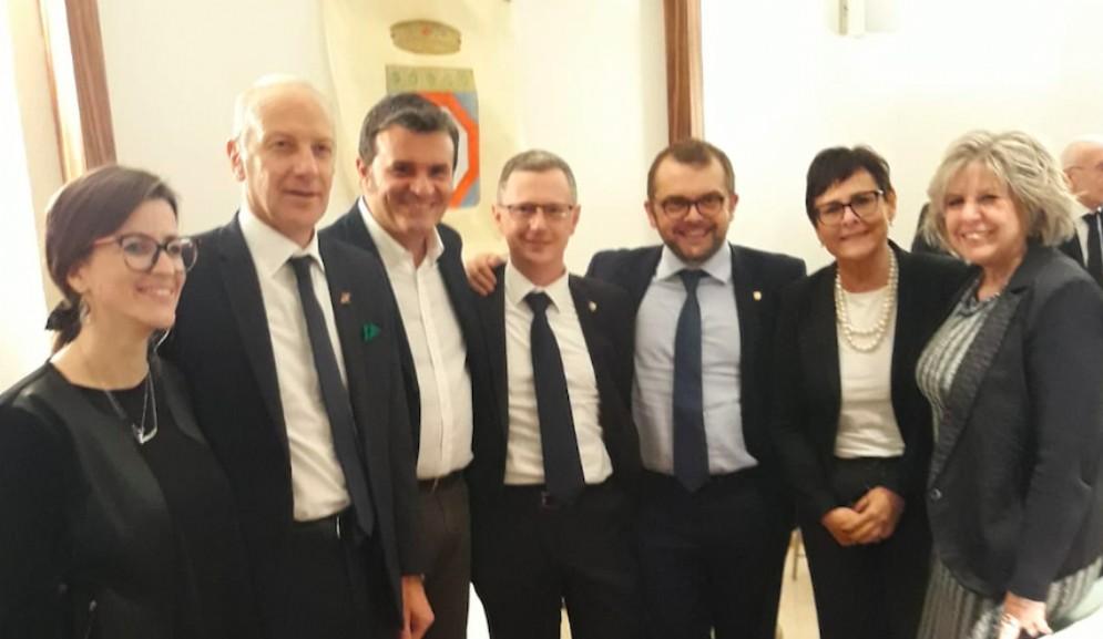 Agricoltura, Zannier: «Siano le Regioni a decidere come spendere i fondi comunitari»