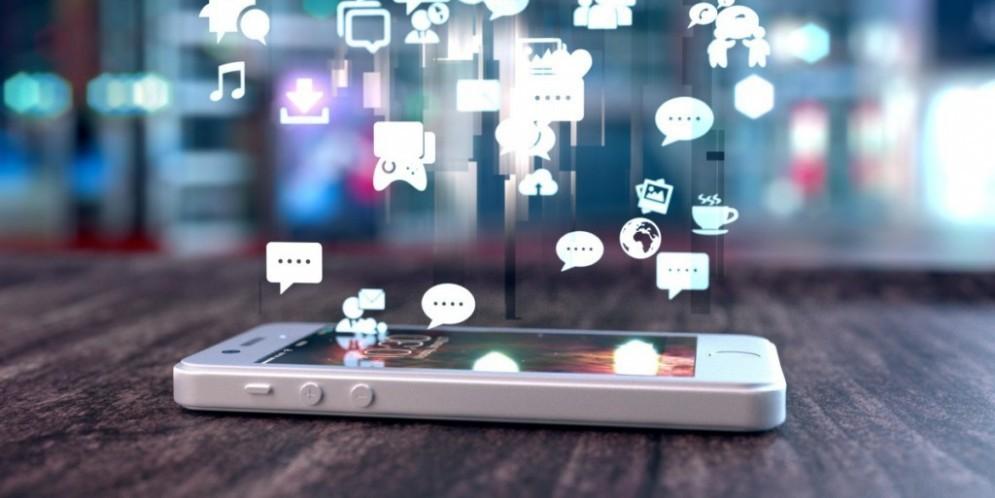 «Le nuove figure del mondo digitale»: il 23 gennaio il primo dei SellaLab Talks