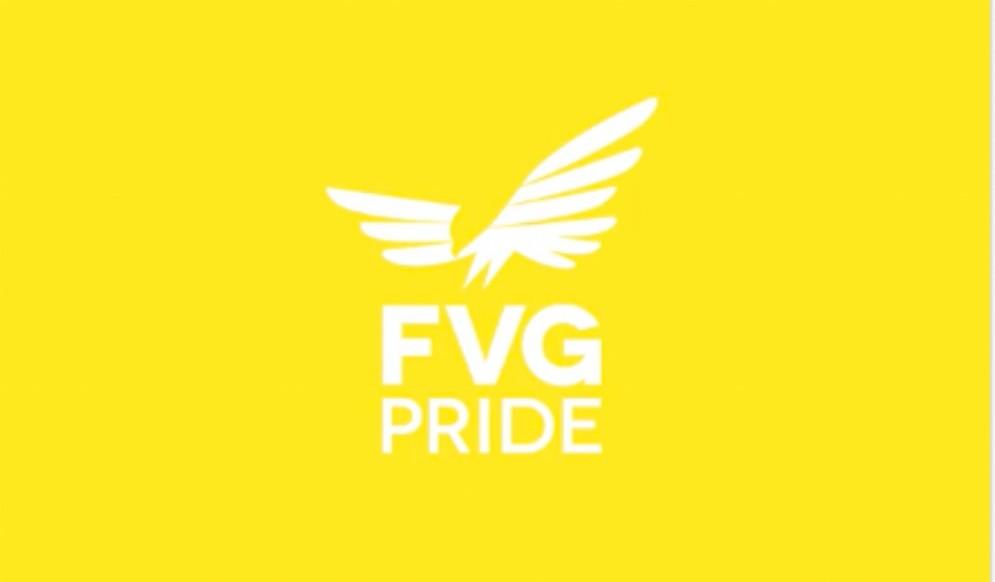 Torna l'Fvg Pride: la location resta ancora top secret