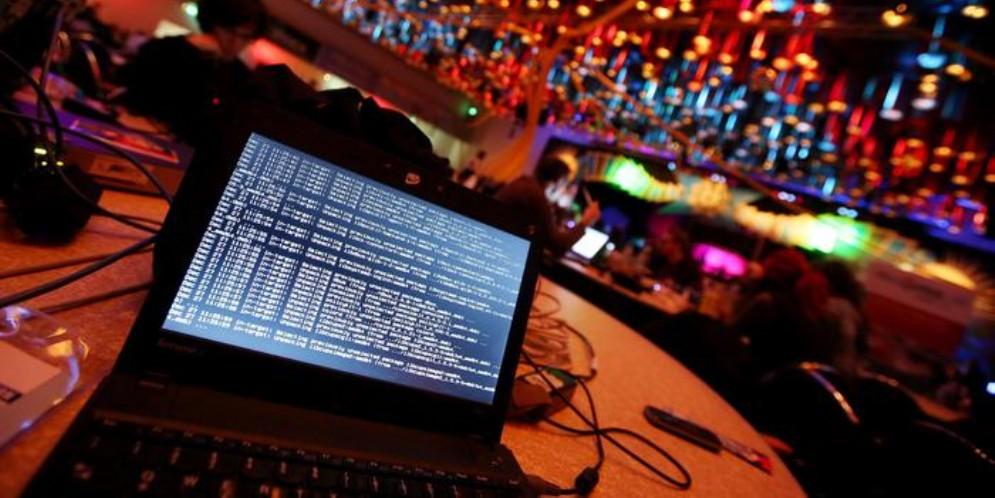 Cyberchallenge.IT, torna la caccia ai giovani talenti informatici