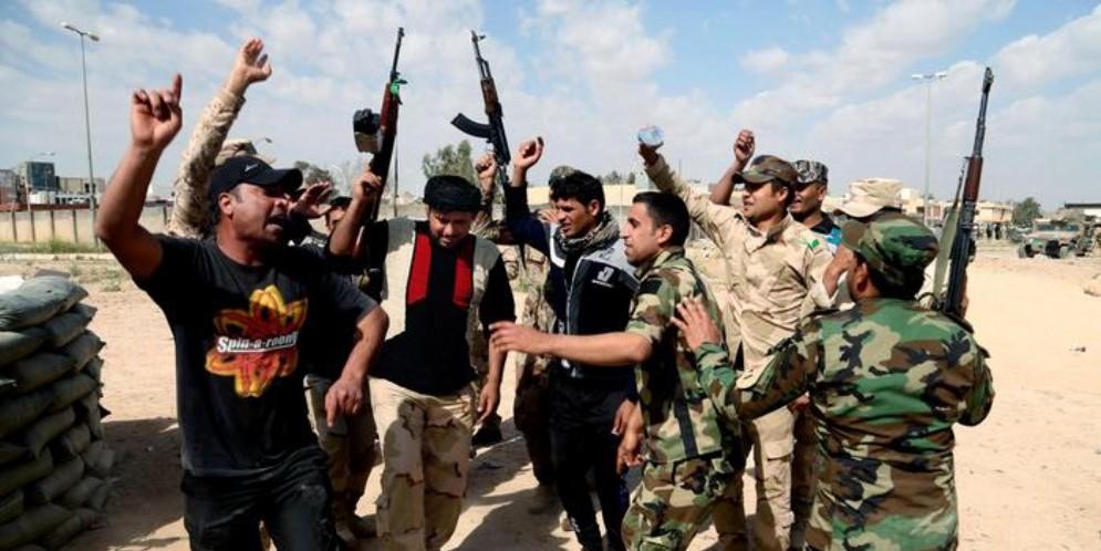 Libia, ucciso il leader di al Qaida nel Fezzan