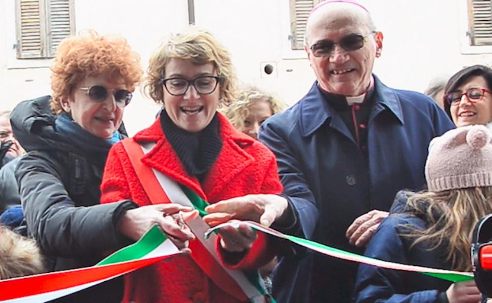 Cultura: Gradisca sarà al centro del cinquecentenario leonardesco in Fvg