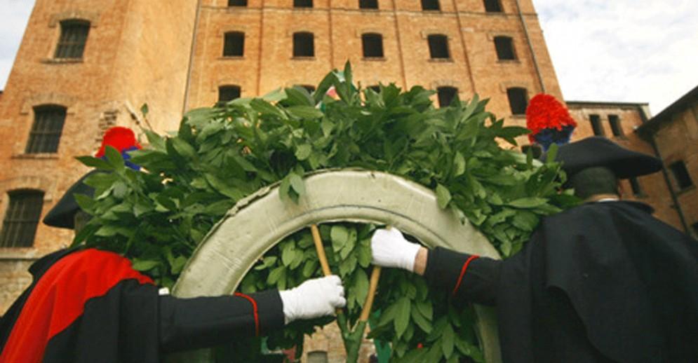 Trieste, 5 serate al Rossetti per celebrare la Giornata della Memoria