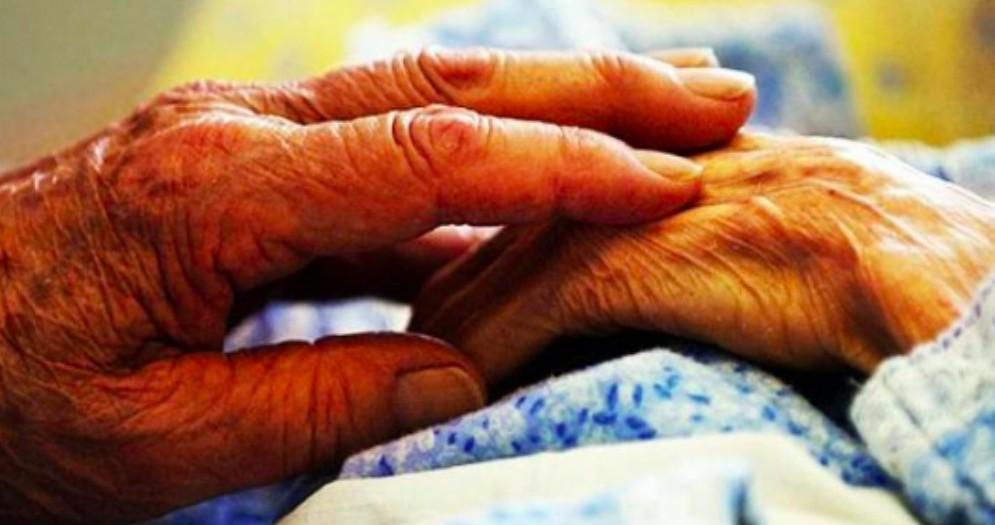 Dopo 60 anni di matrimonio muoiono a poche ore di distanza