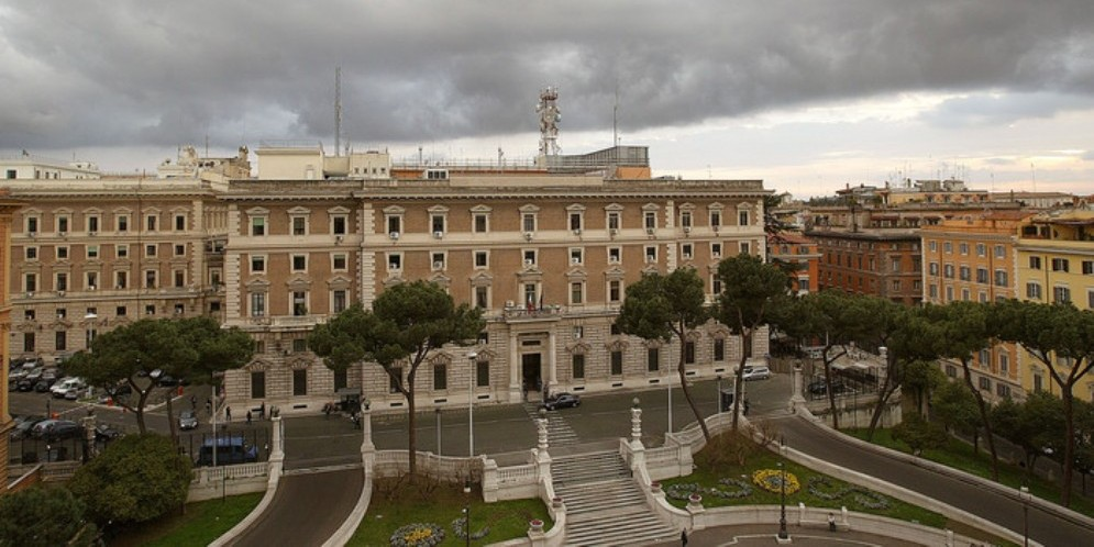Fvg, in arrivo 11 milioni di euro per 210 Comuni: la situazione a Trieste