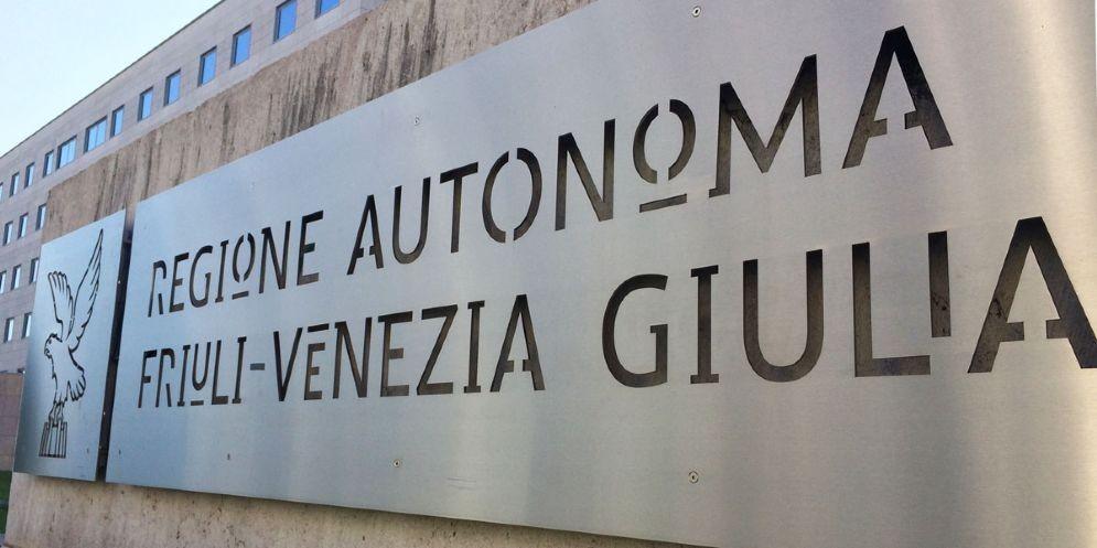 Italcementi Trieste, la Regione scende in campo: avviato percorso per Cigs