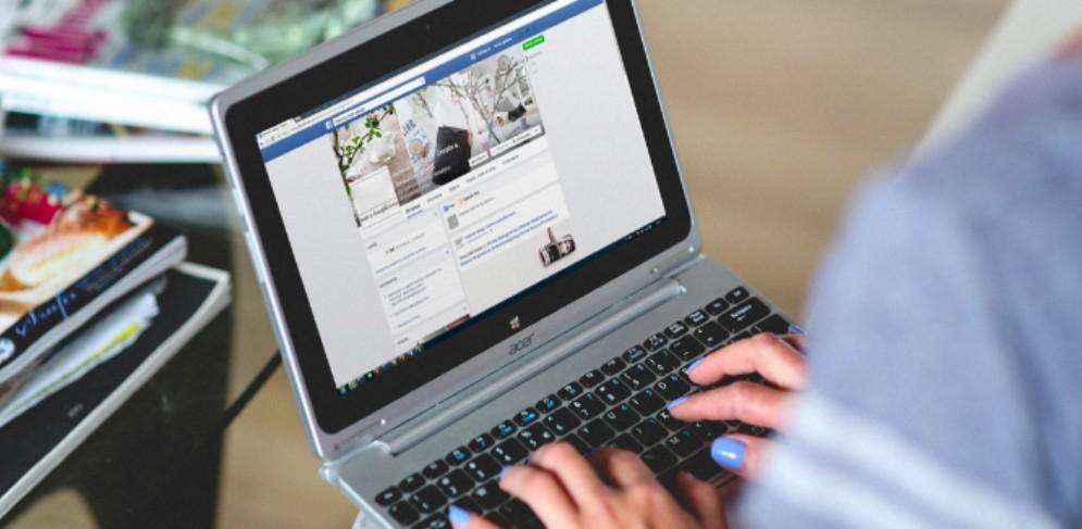 Post offensivo su Facebook: denunciate due donne