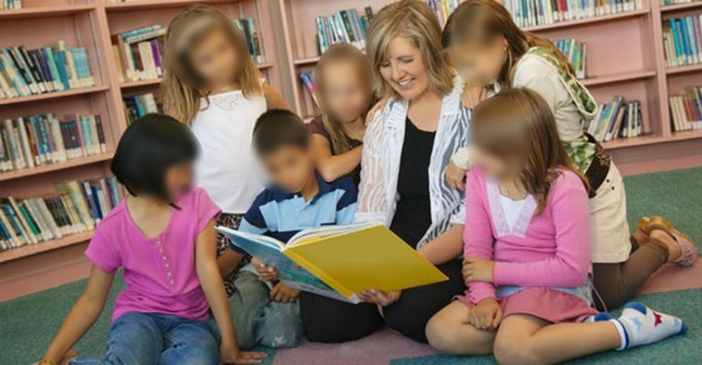 Il Comune di Trieste assume istruttori per gli asili nido: ecco come candidarsi
