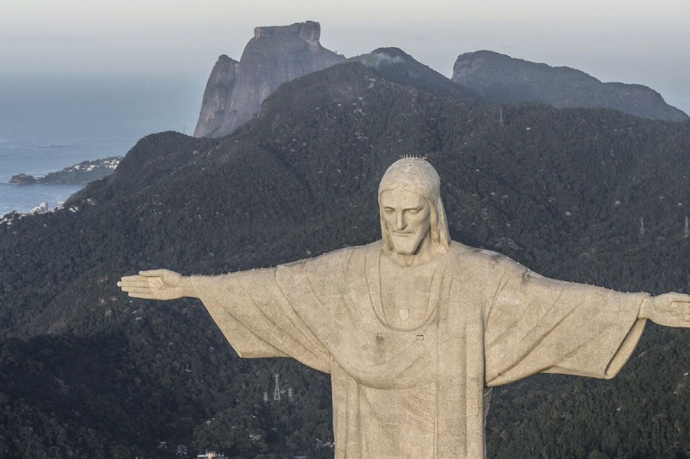 Dia dos namorados - Brasile