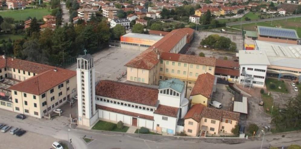 Caso Sea Watch: i salesiani di Udine pronti ad accogliere due dei minori a bordo