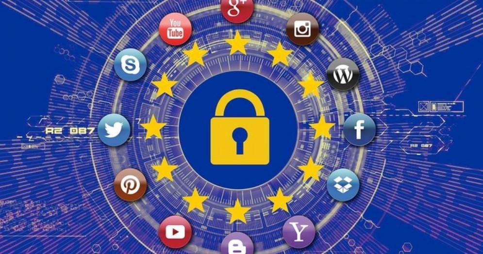 «Urgente un Garante universale per il web»
