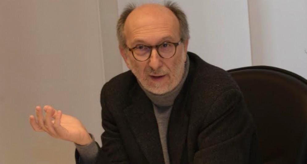 Salute, Riccardi: «L'autorizzazione per la casa di riposo è conforme alla legge»