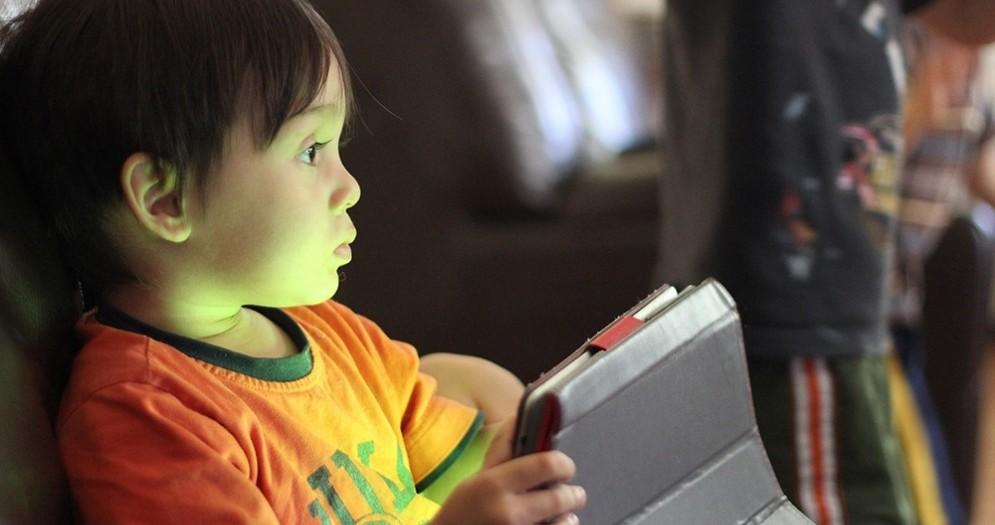Safer Internet Day, l'importanza di proteggere i minori sul web
