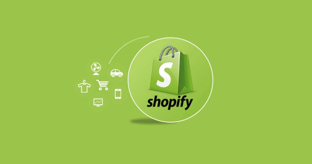 Acquisto di nomi di dominio con shopify quali sono gli vantaggi