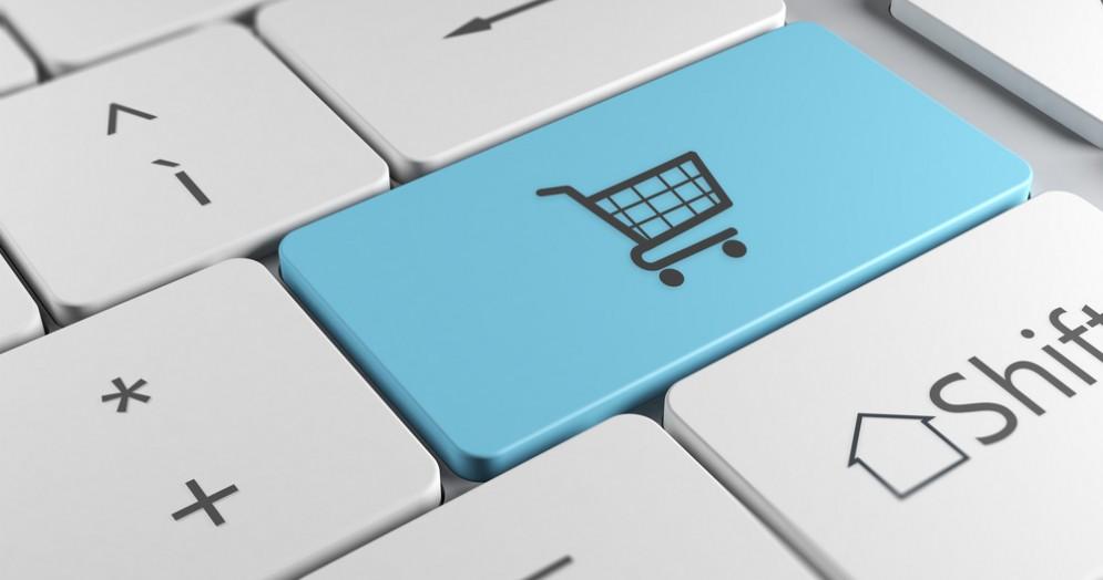 I 4 trend principali dello shopping online degli italiani!