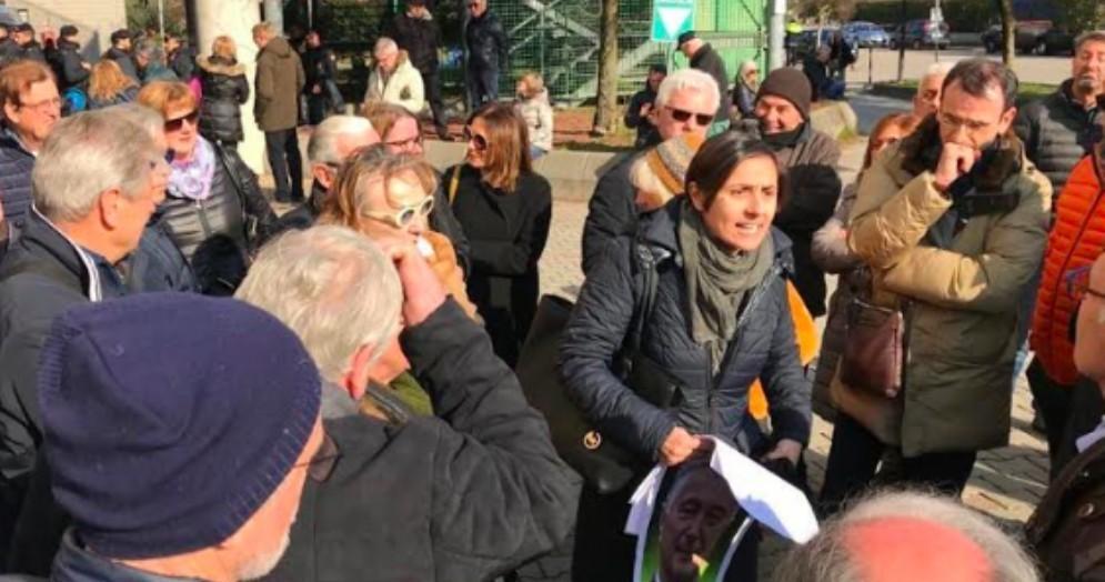 Banche: Di Maio e Salvini prendono tempo sul Fondo indennizzo risparmiatori
