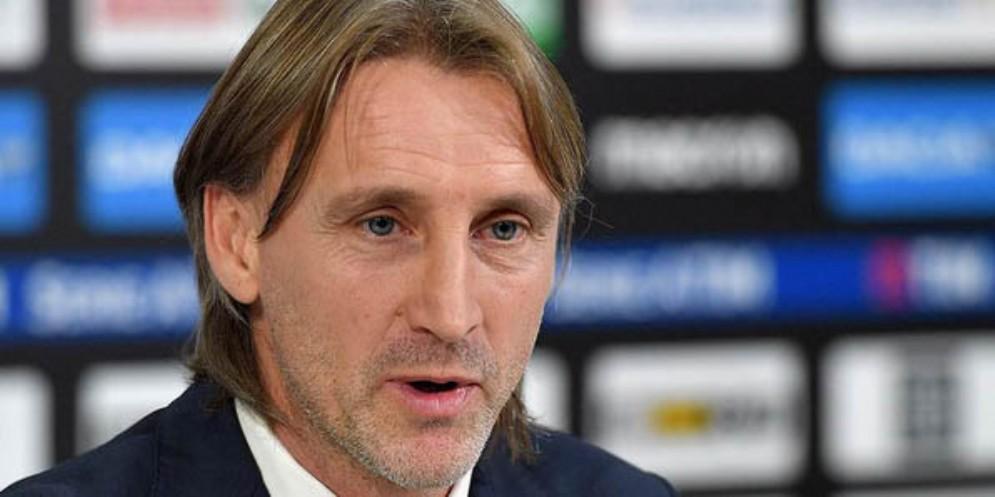 L'Udinese di scena a Torino: «Contro i granata sarà una battaglia»