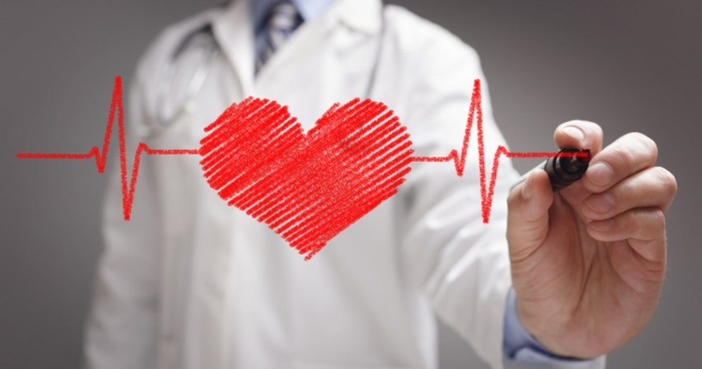 Salute: al via la settimana cardiologica a Trieste