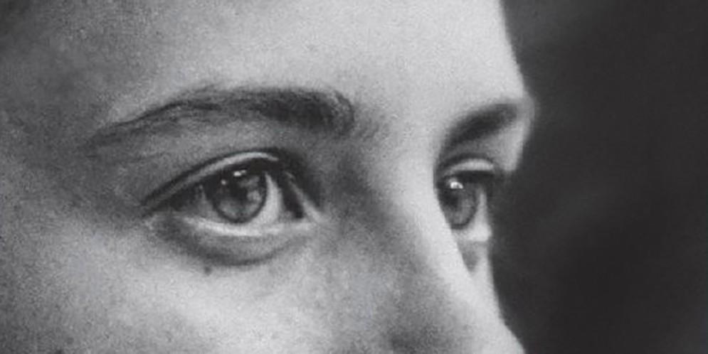 Sbuelz presenta 'La ragazza di Chagall' a Feletto nell'ambito di 'Un tè con l'autore'