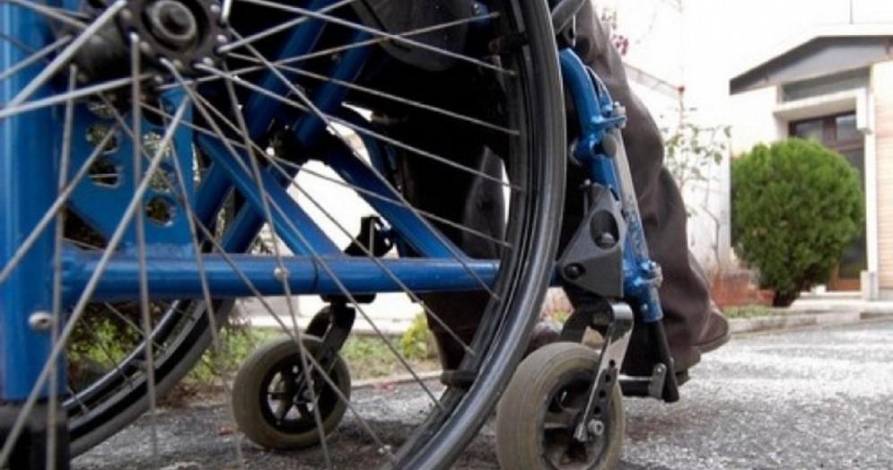 Meloni (Pd): «Invalidi senza contributo Fap, Fondo Autonomia Possibile»