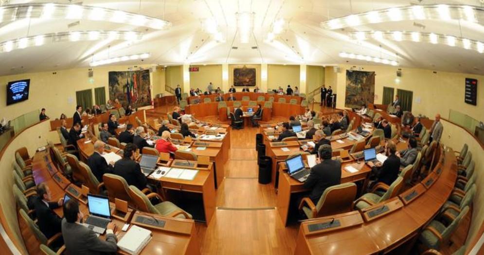 Rimborsopoli bis, chiusa indagine per 31 ex consiglieri regionali del Piemonte