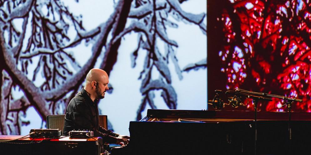 Nuova edizione per Piano Jazz