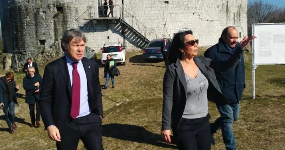 Turismo, Bini: «Monfalcone non è solo la città dei cantieri»
