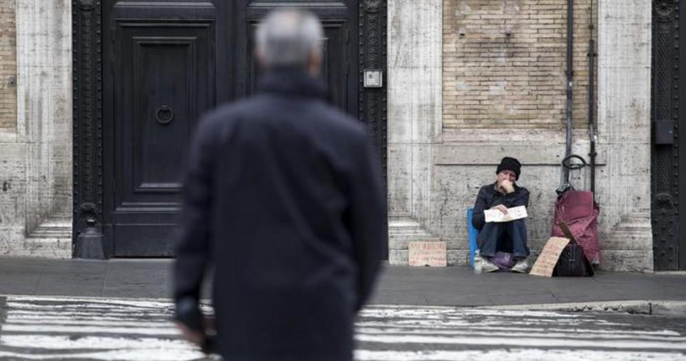 Sant'Egidio, una messa per i «senza dimora» morti in strada