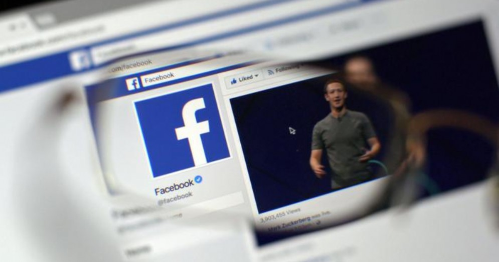 Facebook: «Valutiamo la sentenza del Tribunale di Roma, diritto d'autore è importante»