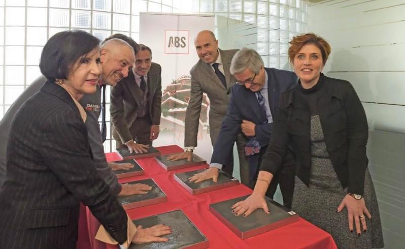 Nuovo stabilimento Abs-Danieli: 200 milioni di euro per 200 posti di lavoro
