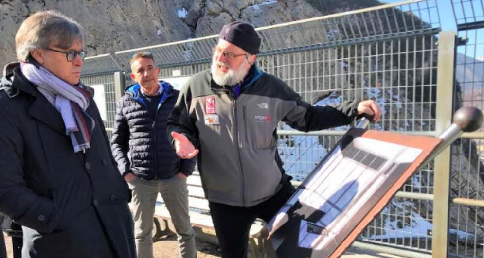 Turismo, Bini: «La montagna pordenonese ha qualità per attrarre visitatori»