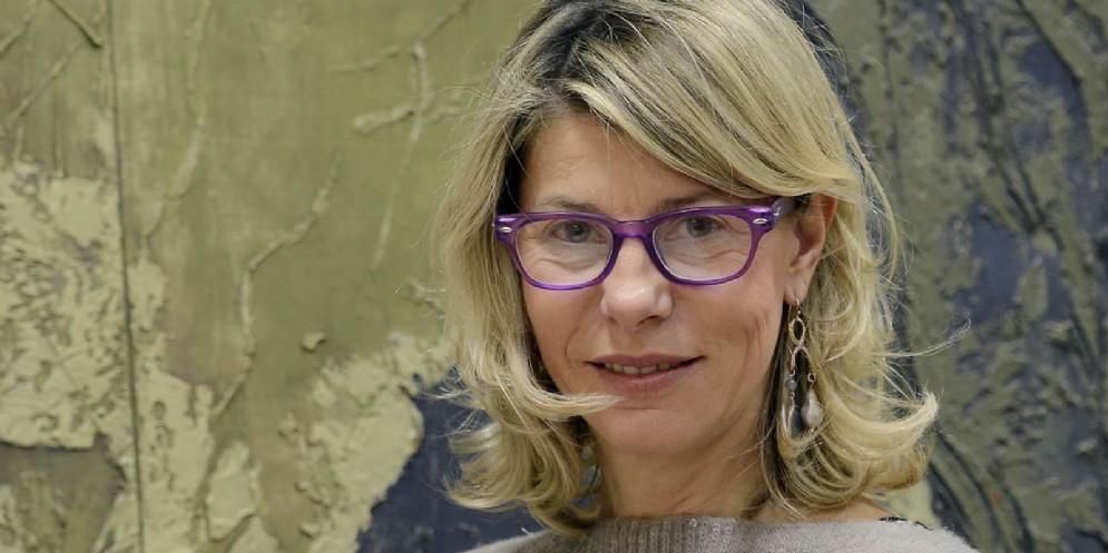 Friulia: la Regione indica Federica Seganti alla presidenza