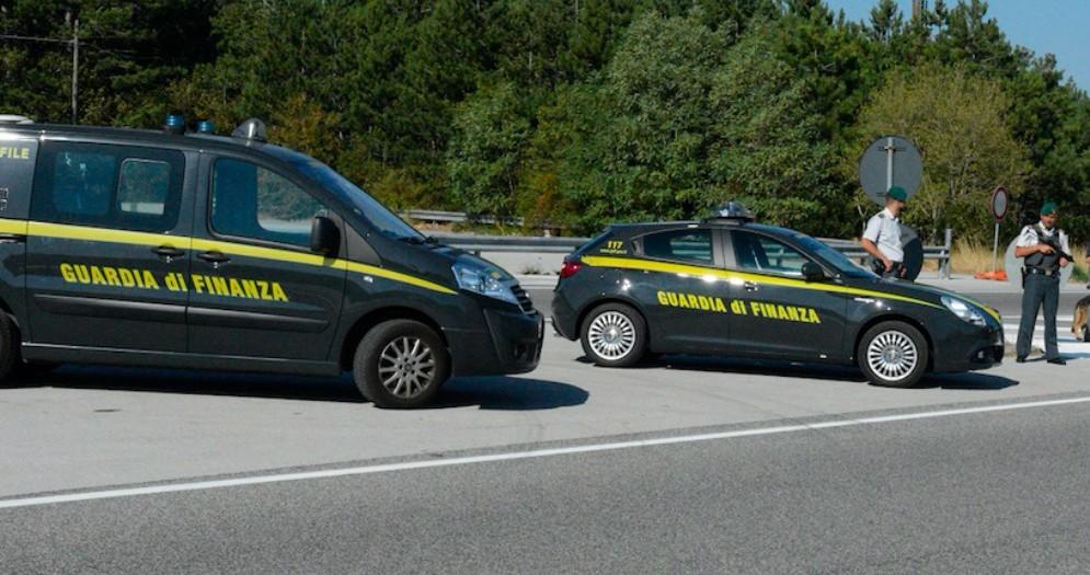 Droga in Fvg tramite treni e bus: 36 arresti e 35 kg di sostanza sequestrata