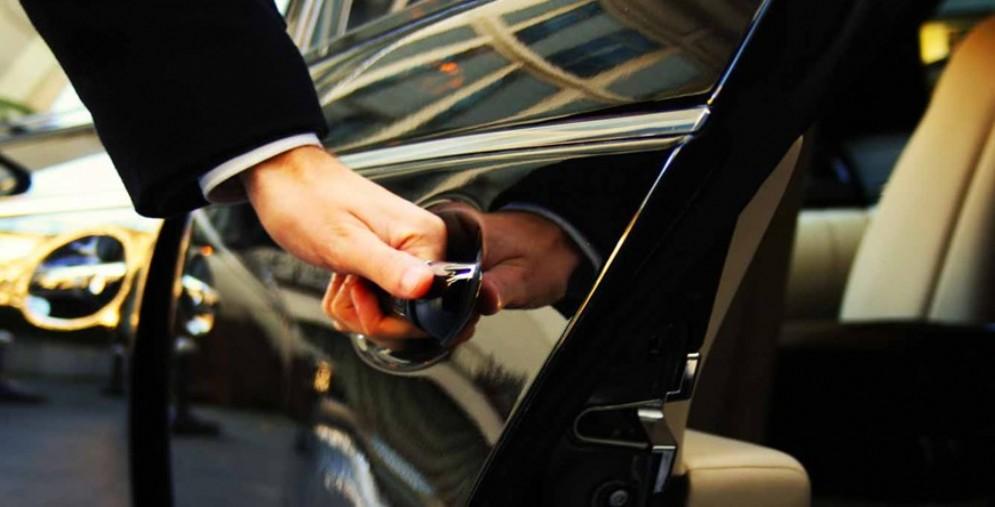 In Fvg, il servizio di noleggio con conducente (Ncc), resterà autonomo