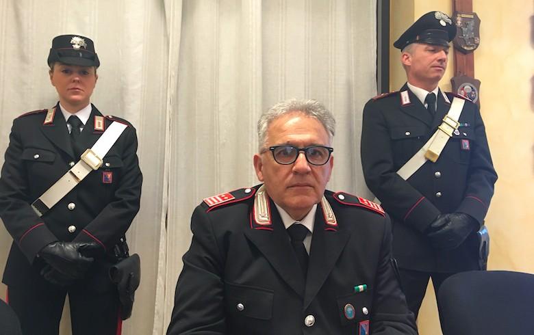 Alto Friuli: l'eroina sta soppiantando hashish e marijuana tra i giovanissimi