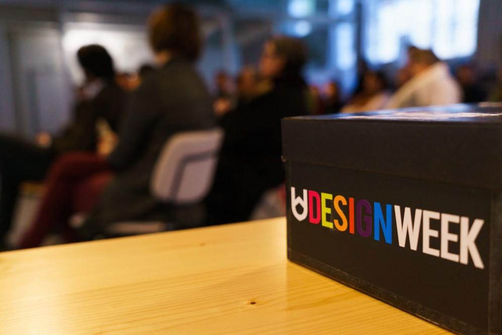incontri designer siti di incontri per disabili Canada