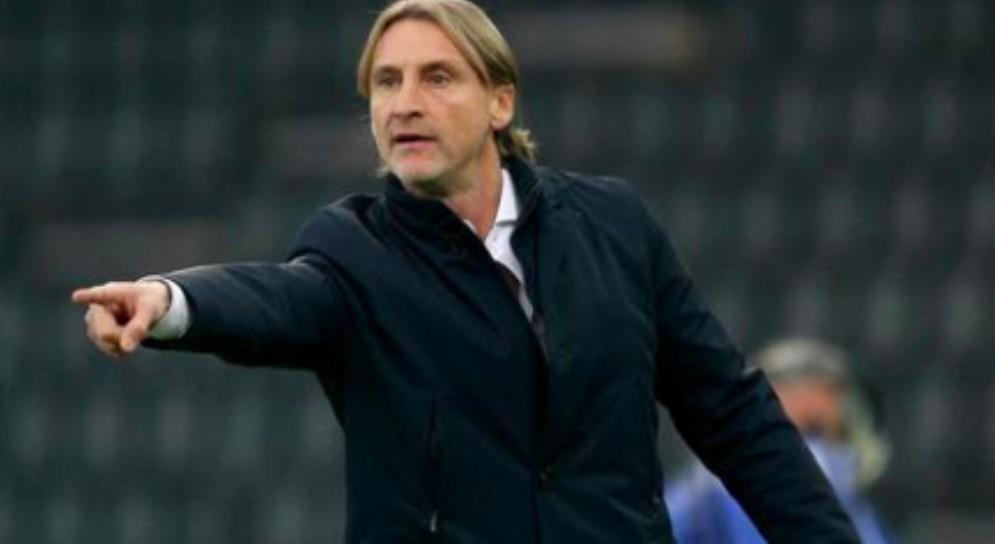 Verso Udinese-Bologna, Nicola: «Non abbiamo paura di nessuno»