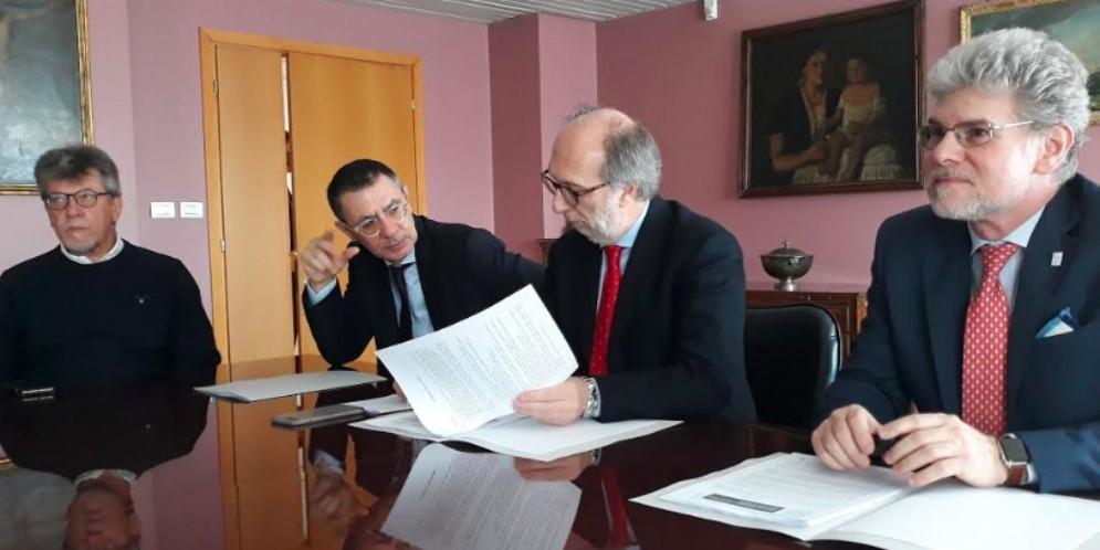 Udine centro di eccellenza in Europa per la cura delle malattie rare