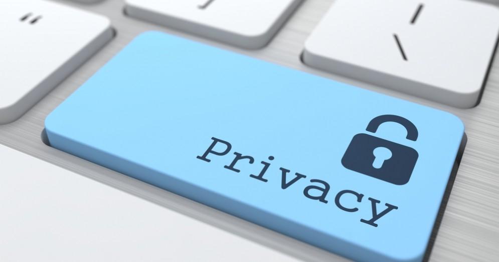Alcuni consigli per essere più sicuri online