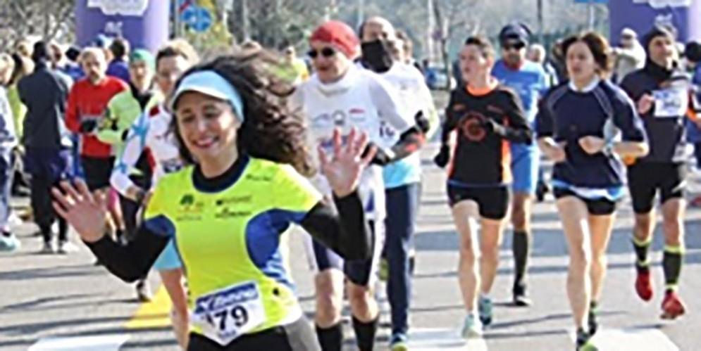 San Canzian d'Isonzo, al via il 10 marzo la seconda edizione della 'Maratonina'
