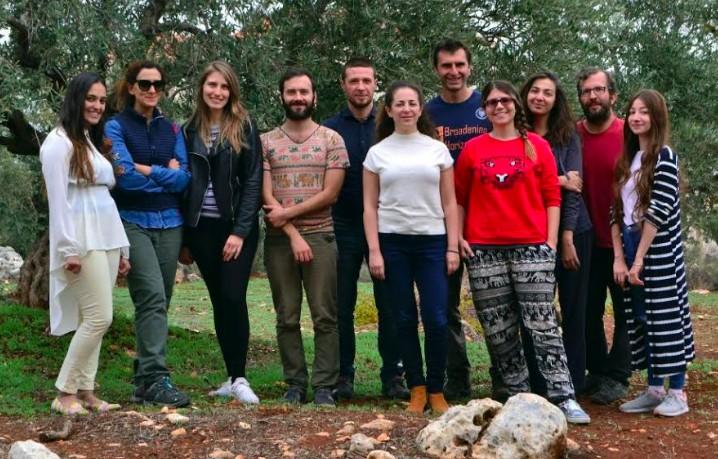 Missioni archeologiche in Libano e Kurdistan iracheno: termimate le campagne 2018