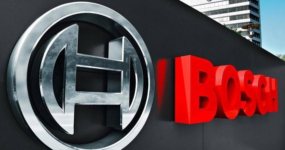 Udine, Bosch alla ricerca di 20 operatori delle tecnologie 4.0
